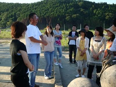 tour20110828_12
