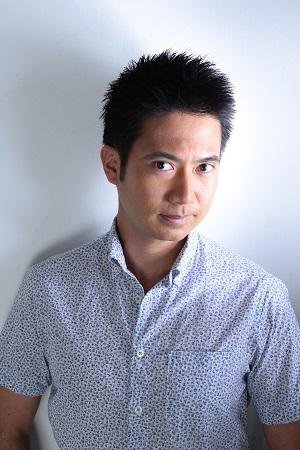 suzuki_hiroyuki